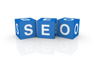 Business Blog SEO