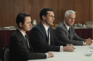 Mad-men-guide-to-effective-social-media-usage