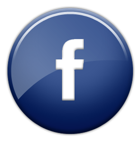 Small-business-facebook-marketing