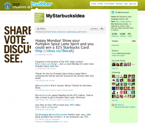 my-starubcks-idea-twitter