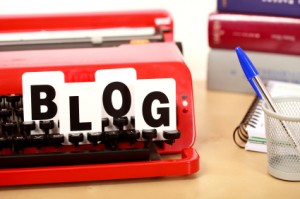 don't-bore-your-blog-readers